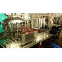 canning machine tin can seamer Manufactures
