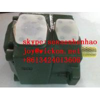 ITTY factory price Yuken PV2R 1pv2r2 pv2r3 Series Hydraulic single Vane Pump for dump truck Manufactures