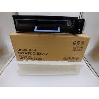 Canon IR 2202 Drum Unit CEXV42 / NPG49 For Canon iR 2204 2202 - 66000 pages Manufactures