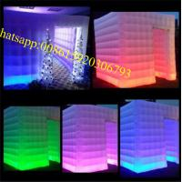 inflatable photo booth , inflatable booth , led inflatable photo booth , photo booth inflatable , photo booth  wall Manufactures
