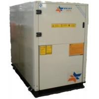 Modular Water Cooled Water Chiller (VWMA) Manufactures