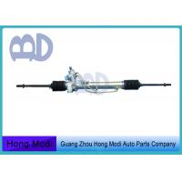 Hydraulic LHD Power Steering Gear Box 1GD 422 051A For VOLKSWAGEN JETTA 1GD 422 051A 1GD422051A Manufactures