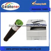 WORKiO DP-2330 / DP-3030 Panasonic Copier Toner Environmental Manufactures