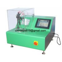 EPS200 Common Rail Injector Test Bench Manufactures