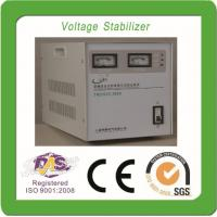 home used voltage stabilizer Manufactures