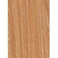Quality Home Office 70 -  80GSM Furniture Decorative Paper Wood Grain Scratch Resistance for sale