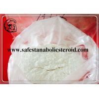 Sildenafil Citrate CAS 171599-83-0  Increase Sexual Power White Powder Viagra Manufactures