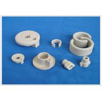 high quality and reasonable price Talc porcelain/fine ceramic/structure ceramic Manufactures