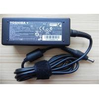 China Wholesale Toshiba Laptop Ac Adapter ADP-30JH B , PA3743E-1AC3 19V 1.58A 30W Toshiba Laptop Power Adapter on sale