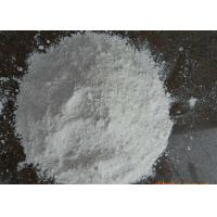 Good Incorporation Cabosil Fumed Silica , Organic Surface Silicon Based Paint Manufactures