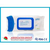 Travel Pack Adult Wet Wipes Manufactures