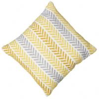 Removable Square Throw Pillows  , Modern Throw Pillows For Modern Home Manufactures