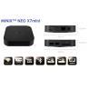 MINIX NEO X7 mini  Android TV Box RK3188 Quad Core 1.6GHz 2G/8G Manufactures