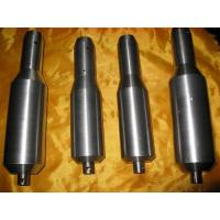 Molybdenum Seed Holder for Sapphire Growth Furnace Manufactures