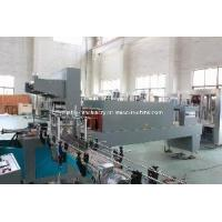 Automatic Bottle Packing Machine (QD-150) Manufactures