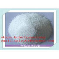 Glucocorticoid Anti-Inflammatory Dexamethasone Acetate for Sale CAS No.: 1177-87-3 Manufactures