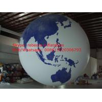 inflatable earth globe inflatable globe inflatable earth globe beach ball Manufactures