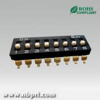 SMD Type DIP Switch Manufactures