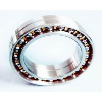 Ball thrust bearings , INA Ball Screw Support bearings ZKLFA0850-2RS Manufactures