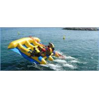 inflatable flying fish boat flying fish rc drift car Manufactures