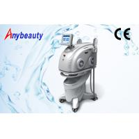 Whiten Skin OPT Beauty Salon Equipment Shr Ipl Laser Hair Removal Machine 2000W Manufactures