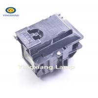 110V - 220V Bright DLP Projector Lamp LV-LP25 For Canon LV-X5 / LV X5 Manufactures