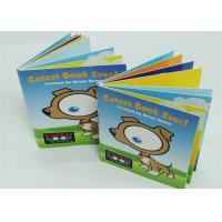 Publishing Children book printing  Manufactures