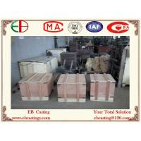 EB13044 Internal Liner Parts for Seat Valve Packed in Polywood Cases Manufactures