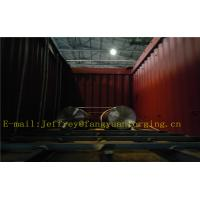 Spline Axle  AISI 8630 Forged Steel Shaft  Main Shaft Blank  Rough Turned Manufactures