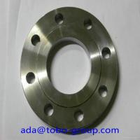 Forged Steel Flanges 150#-2500# Size 1/2-60inch ASTM AB564 ,NO8800/ Alloy800 Manufactures