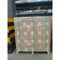 130,155,180 standard polyester enamelled aluminum wire Manufactures