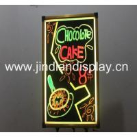 LED Message Board Manufactures