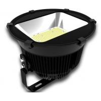 200W / 250W IP65 Led High Bay Light Housing with High Effective Heat Dissipation Manufactures