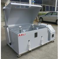 Programmable Spraying Salt Spray Corrosion Environmental Test Chamber