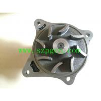 E320C 3306T 1786633 WATER PUMP Manufactures