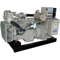 5KW silent diesel generating set Manufactures