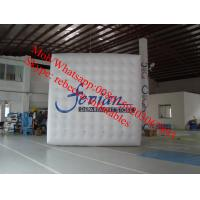 inflatable big helium balloon inflatable human balloon for sale Manufactures
