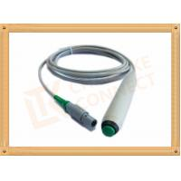 Fetal Monitoring Accessories Marking Probe GW MARK With Copper Conductor Material Manufactures