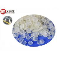 Improved the Composition of Light Stability Agent Hot melting road-marking resin R-100 for UV Absorption Manufactures