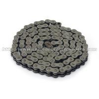 Durable Adjustable Dirt Bike Chain 40MN 520 Kawasaki Honda KTM Yamaha Suzuki Manufactures