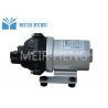 12V Circulation Pump  Electric Diaphragm Pump Micro Diaphragm Pump 24V Water Pump Manufactures