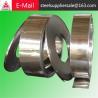 Buy cheap iron sheet shear from wholesalers