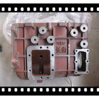 Quality FOTON TRUCK PARTS,GEARBOX HOUSE,1701011-108 for sale