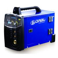 220V 200Amp MMA&MIG CO2 Gas Shielding Welding Machine Manufactures