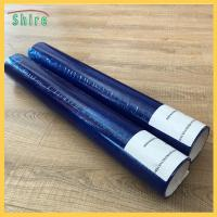 Temporary Glass Protecton Film Temporary Window glass Protectve Film Manufactures