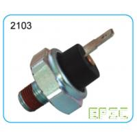 EPIC Geely Series FAW HAIMA 483 Oil Pressure Sensor Model 2103 Manufactures