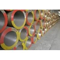 Alloy Steel Seamless Pipe, ASTM A335, P11, P12, P22, P5, P9, P91 , high temperature application. Manufactures