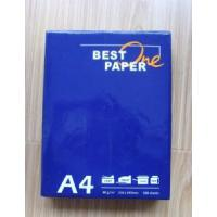 a4 paper-high white paper Manufactures