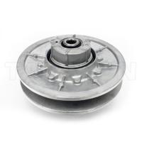 Buy cheap Custom Rear Drive Clutch Kit Club Car Parts And Accessories For EZGO Gas Golf from wholesalers