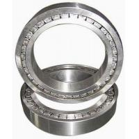 Full complement roller bearings high speed , Steel and brass  NJG 2338 VH Manufactures